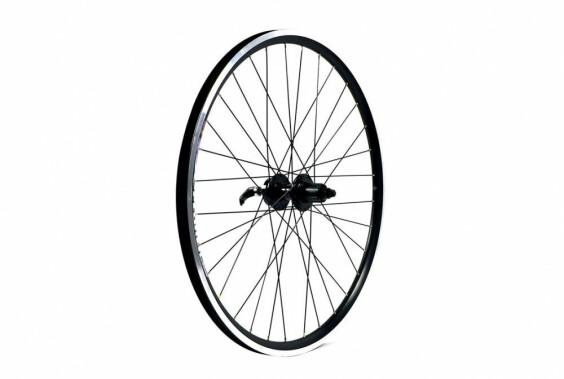 Wilkinson Wheel      Rear Disc Qr 8/9/10S