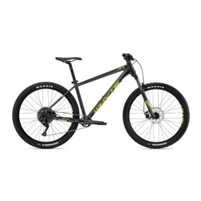 Whyte Bikes Whyte 801 V1