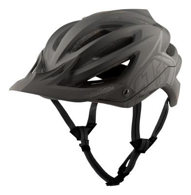 Troy Lee Designs Helmet A2