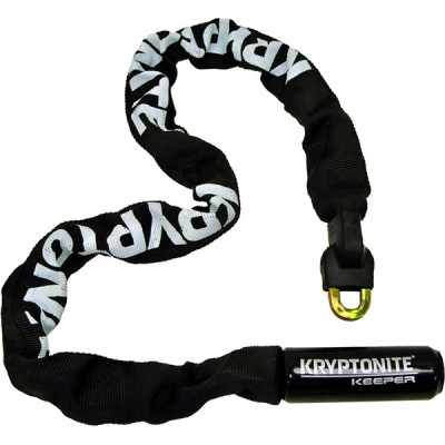 Kryptonite Lock Keeper Chain