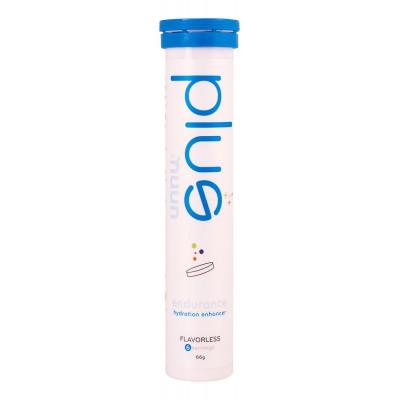 Nuun Energy Energy Plus