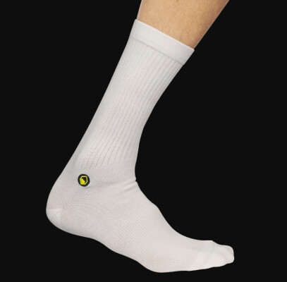 Burgtec Sock Everyday Crew