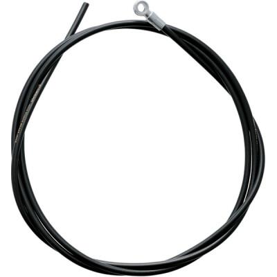 Shimano D/Brake Bh90 Hose Str/Banjcnct 1700 Rr