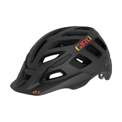 Giro Helmet Radix Mips