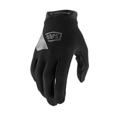 100% Glove Ridecamp