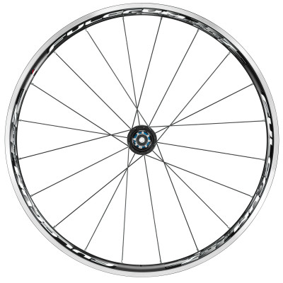 Fulcrum Wheelset Racing 7 Clincher
