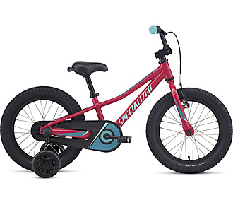 Specialized Riprock 2018