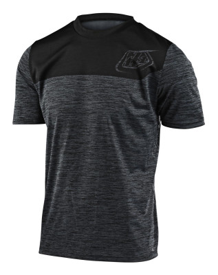 Troy Lee Designs Flowline Short Sleeve