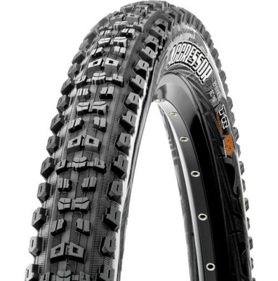 Maxxis Tyre Aggressor Wt Exo