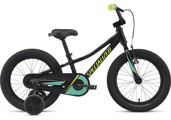 Specialized Riprock    2019