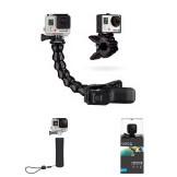 Cameras+accessories