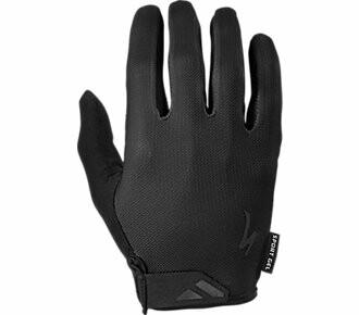 Specialized Glove Bg Sport Gel Lf