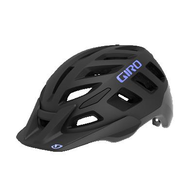 Giro Helmet Radix Womens Mips
