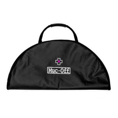 Muc Off Bag Grime