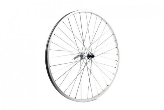 Wilkinson Wheel Front Qr