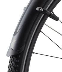 Whyte Bikes Fits Rd7 And R7 Modles 28C