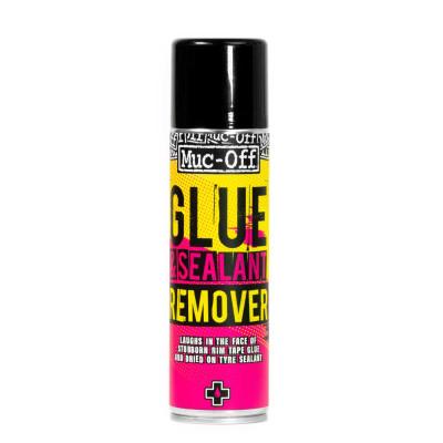 Muc Off Cleaner Glue & Sealant