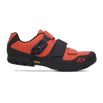 Giro Terraduro Trail Shoe