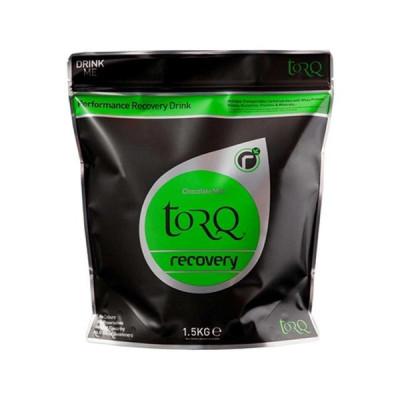 Torq Recovery Powder