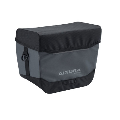Altura Dryline 2 Barbag
