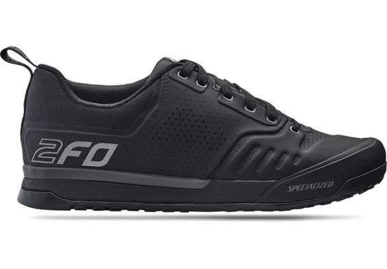 Specialized 2Fo Flat 2.0 Shoe