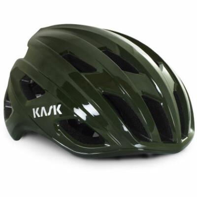 Kask Mojito3 Helmet