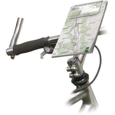 Rixen Kaul Plexiglass Minimap Holder