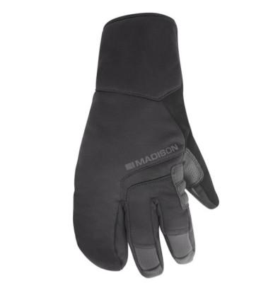 Madison Apex Gauntlet Glove