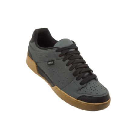 Giro Jacket Ii Mtb Shoe