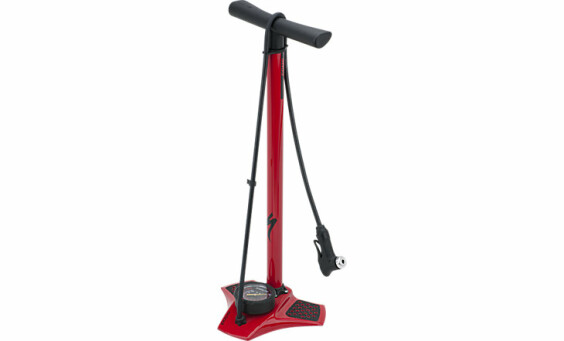Specialized Air Tool Comp Floor Pump