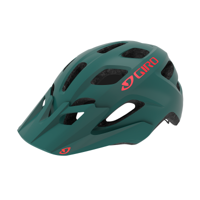 Giro Women's Verce Mips Helmet