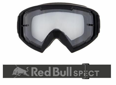 Spect Red Bull Spect