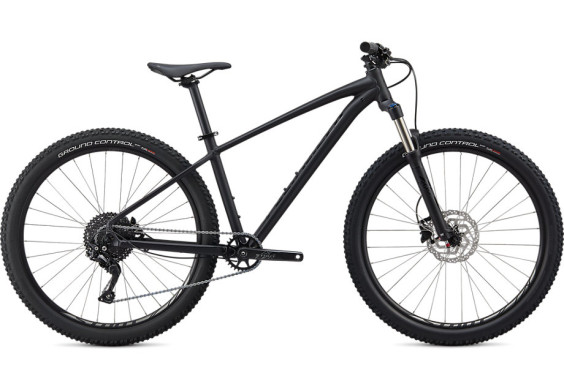 Specialized 2020 Pitch Expert 1X