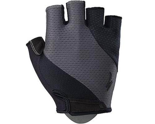 Specialized Bg Gel Glove