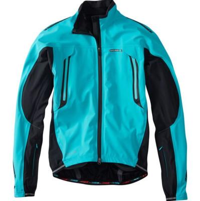 Madison Road Race Apex Jacket