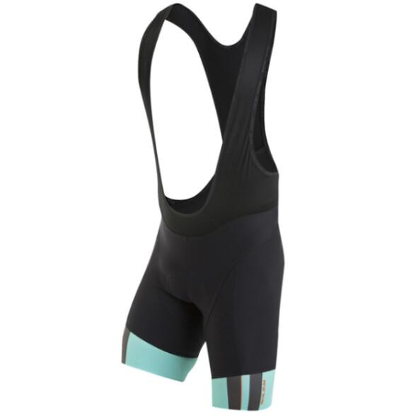 Pearlizumi Pro In-R-Cool Bib Shorts