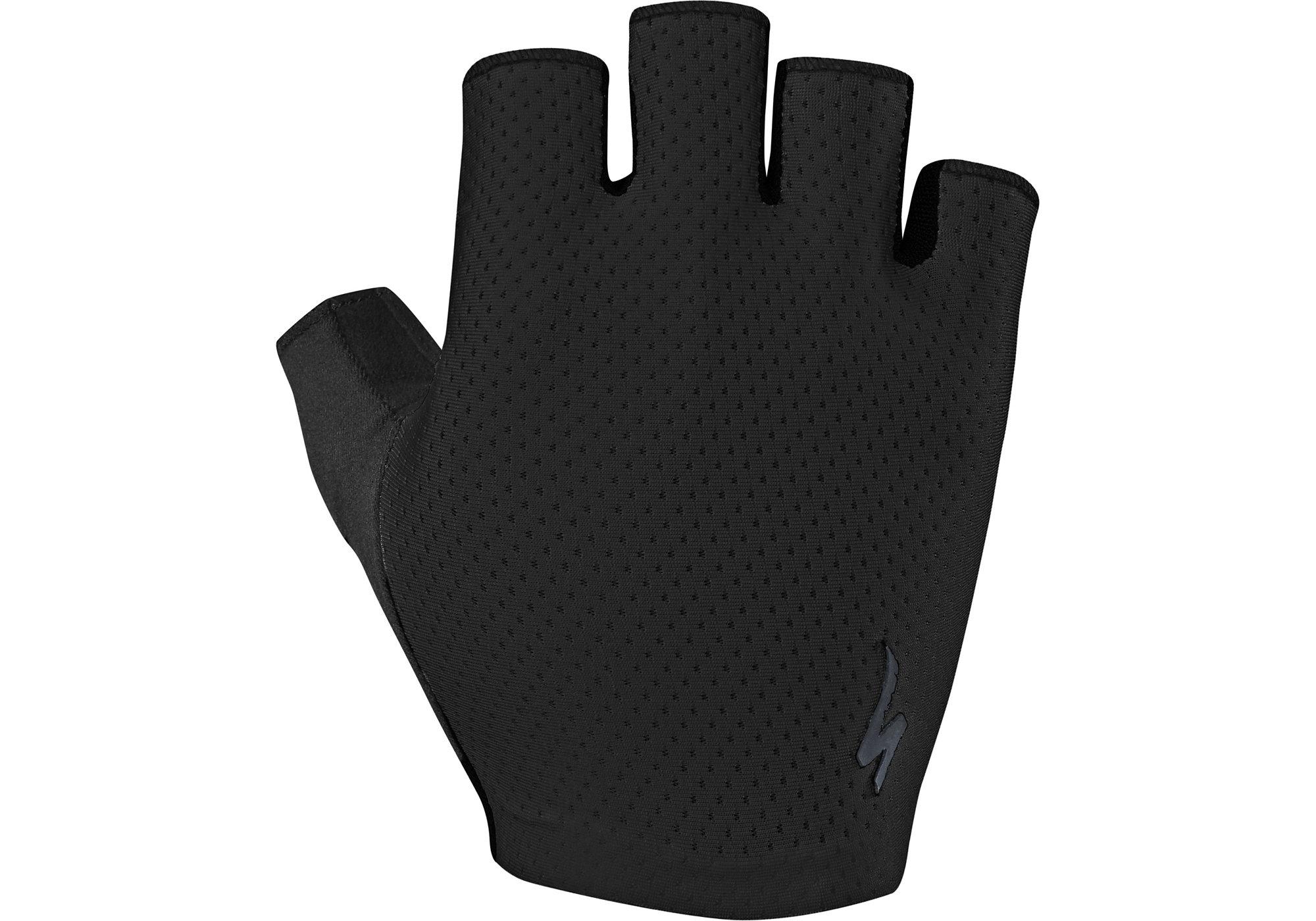 Specialized Grail Glove Red Medium