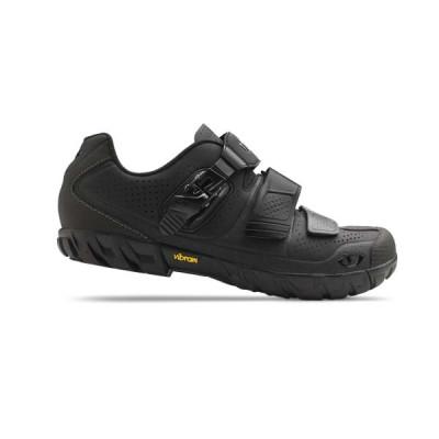 Giro Terraduro Hv Trail Shoe