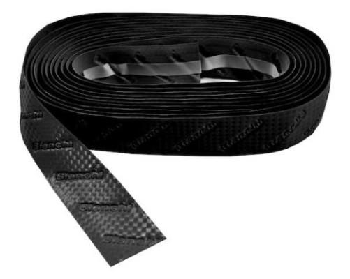 Bianchi Bar Tape Carbon