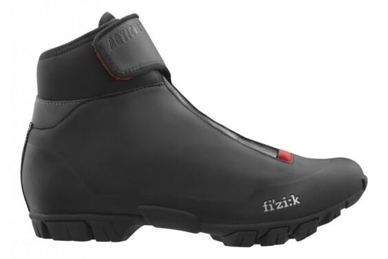 Fizik X5 Artica Shoe