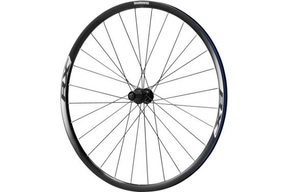Shimano Rx010 Wheel