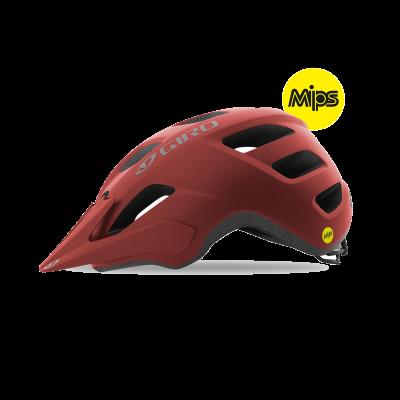 Giro Fixture Mips Helmet