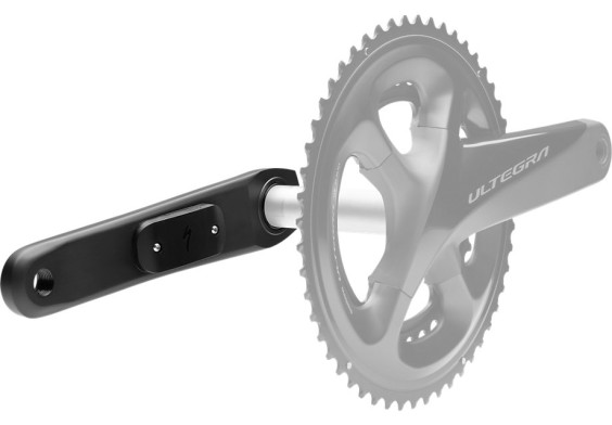 Specialized Powermeter Ultegra 8000