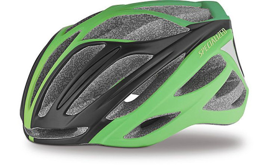 Specialized 2019 Aspire Women's Helmet