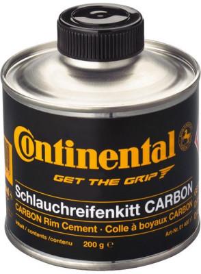 Continental Tubular Cement - Tin