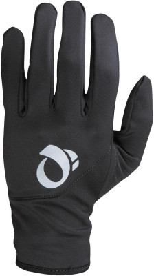 Pearlizumi Thermal Lite Gloves