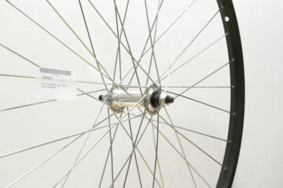 Shimano Front Wheel Shimano