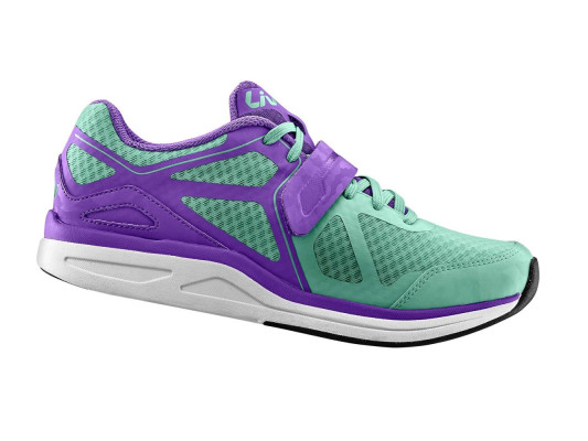 Liv Avida Shoe