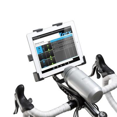 Tacx Ipad Or Tablet Bar Mount