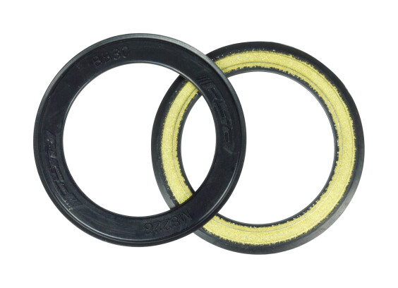 Fsa Bb30 Bearing Covers
